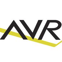 AVR Thumb