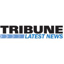 Peoples Tribune logo Thumb
