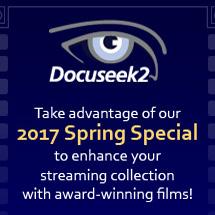 Docuseek2 Online Ad February 2017 thumb