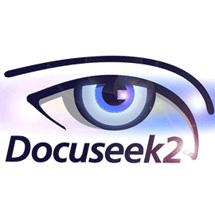 Docuseek2 animated GIF