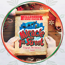 Hollenbeck Holiday Book 2018 Thumb