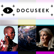 Docuseek 2019 Email Header thumb