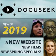 Docuseek American Library Association Digital Ad thumb